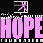 Elvira's Gift For Hope Foundation